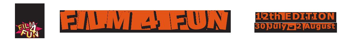 Film 4 Fun Festival